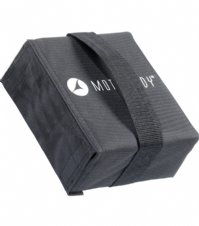 Motocaddy Standard Range Battery Bag